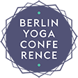Logo Berlin Yoga Conference